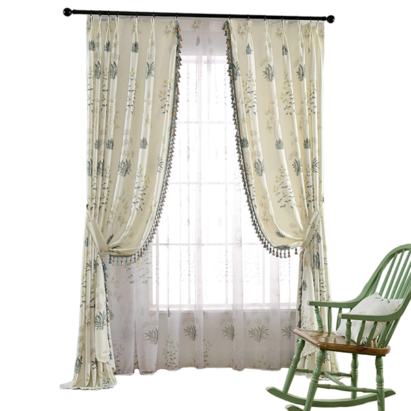 Wholesale Printed Curtains Home Ideal Design Online Shopping Curtains Buy O