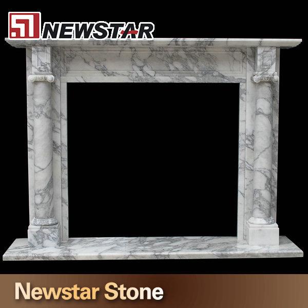 antique marble fireplace mantels. Antique marble fireplace mantel black Marble Fireplace Mantel Black  Buy