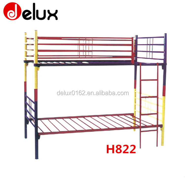 commercial metal frame bunk beds commercial metal frame bunk beds suppliers and manufacturers at alibabacom