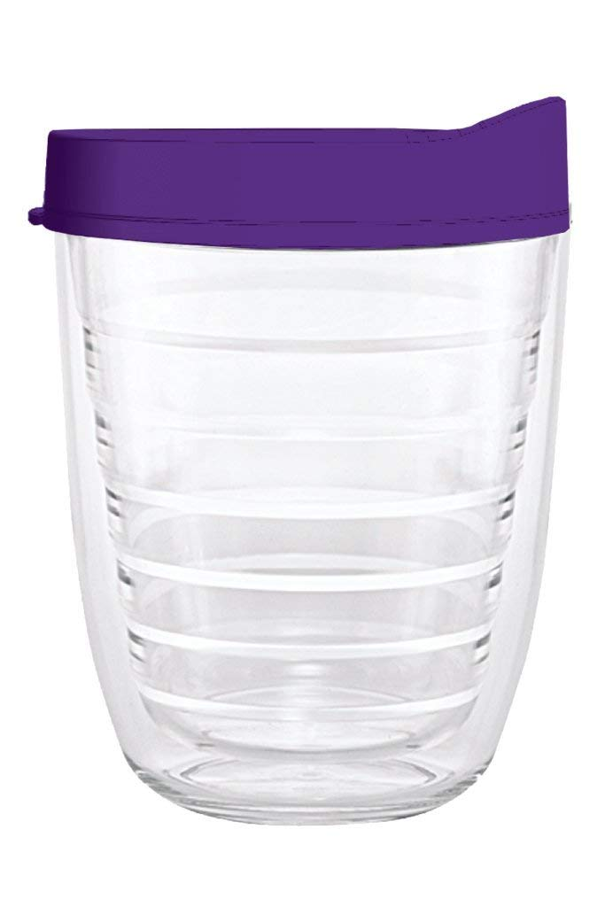 Cheap Insulated Tumbler With Lid And Straw Find Insulated