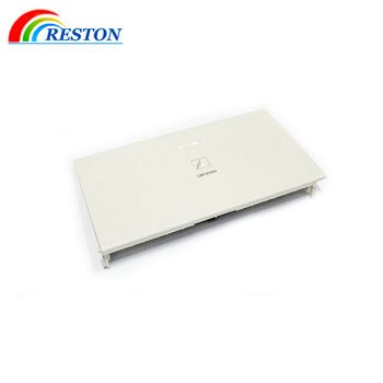 Front Cover For Canon Lbp 2900 Printer Parts - Buy Front Cover For Canon  Lbp 2900,For Canon Lbp 2900 Parts,Printer Parts For Canon Lbp 2900 Product  on Alibaba.com