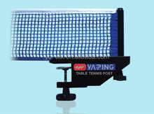 China direct factory top quality cheap ping pong net