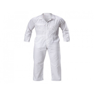 New product coverall working uniform with cheap price