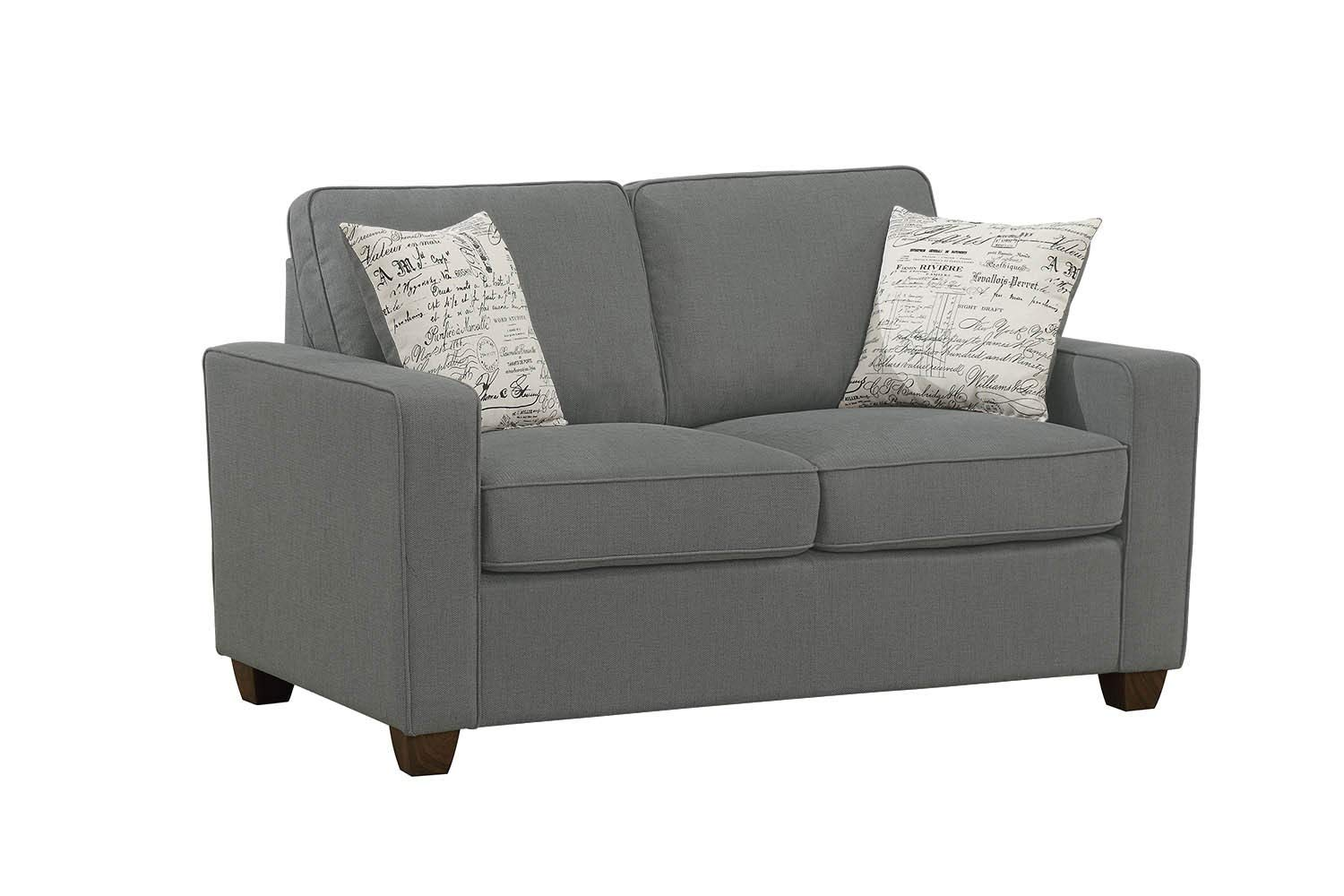 Cheap 60 Loveseat Find 60 Loveseat Deals On Line At Alibabacom