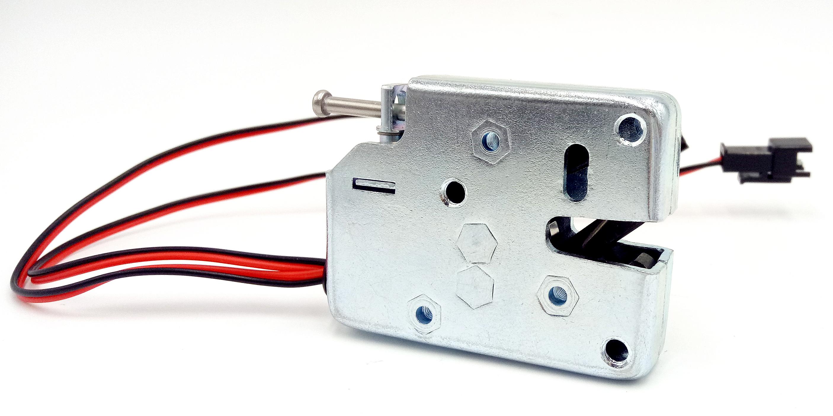 mini-lock-5
