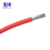 Different Color Silicone Insulated Waterproof Electrical Wire Cable UL3135