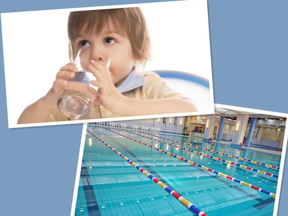 Pool Treatment Chemicals : Swimming pool treatment chemicals bulk chlorine tablet
