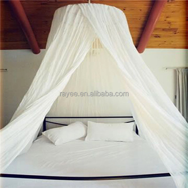 moustiquaire lit double moustiquaire double moustiquaire pour lit double whopes moustiqueur moustiquaire - Moustiquaire De Lit