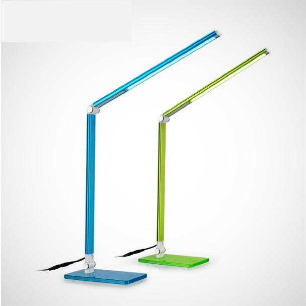 24 popular portable luminaire desk lamps. Black Bedroom Furniture Sets. Home Design Ideas