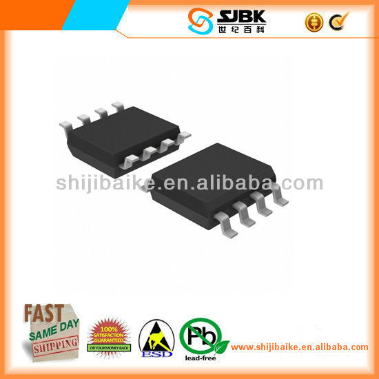 High quality&best selling hybrid integrated circuit TISP6NTP2CDR-S