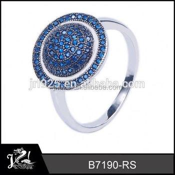 Silver Plated Sexy Iran Jewelry Turkish Wedding Ring Ebay Jewelry
