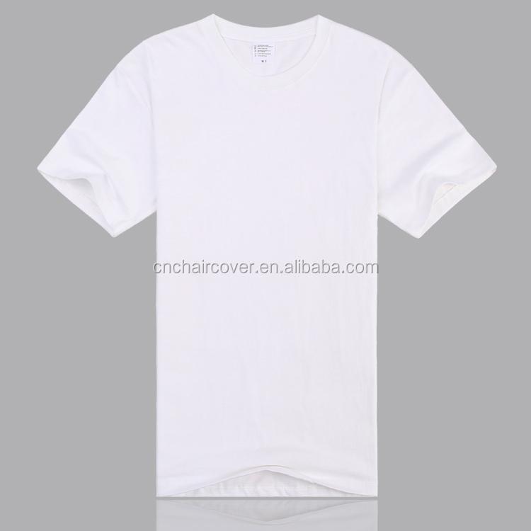 Cheap unisex plain blank pink t shirts buy t shirt for Plain t shirts to print on