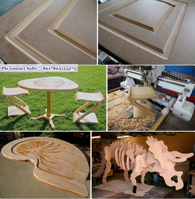 wood cnc machine.jpg