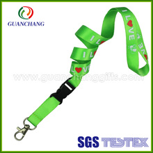 cheap single custom usb flash drive lanyard keychain bulk