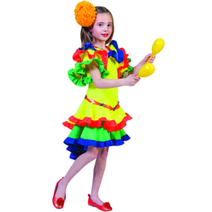 Brazil Costume For Kids, Brazil Costume For Kids Suppliers