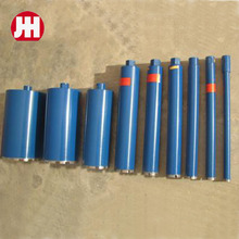 buy direct china Hot sale Top Quality oilfield diamond drill bit