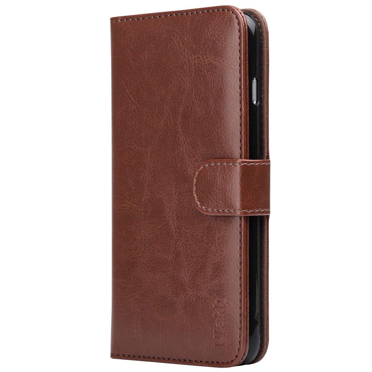 befded5dd8154f Buy iPhone 6 Plus Case