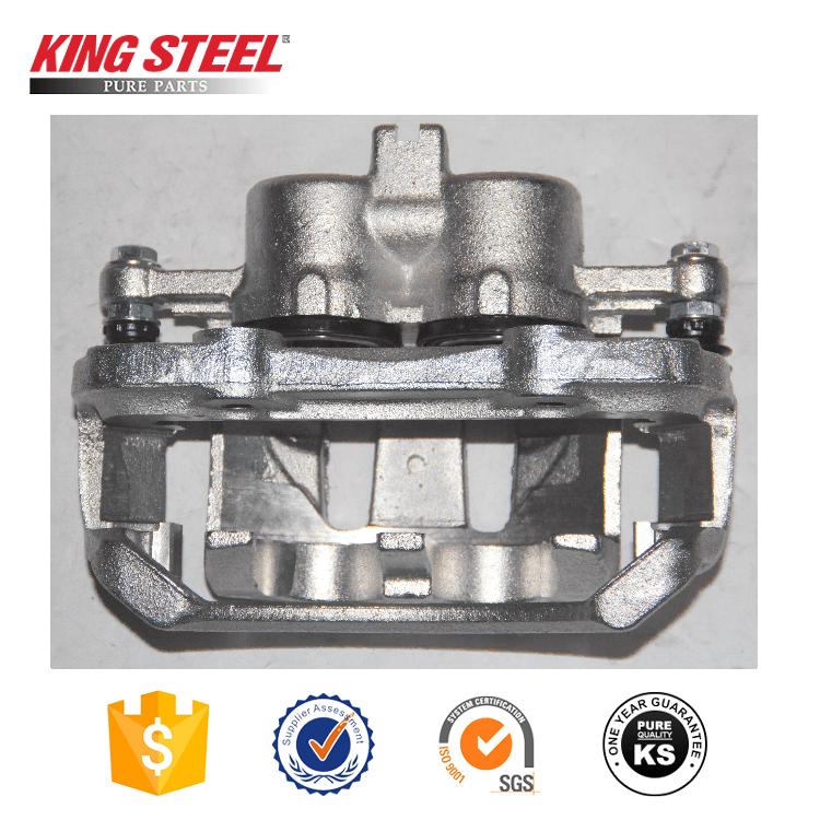 Disk Brake Caliper Price For Urvan 41011-vh010 41011-27n00