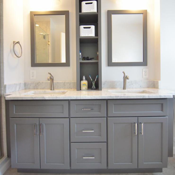 Lowes Bathroom Vanity Combo 48 Inch Vanities For Small Sinks Bathrooms