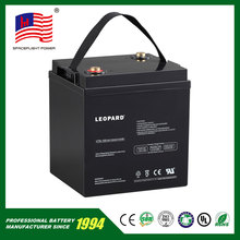 China Cheap Shipping Cost Price Free Agm Gel 100AH Solar battery 6v
