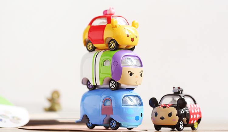 Disney Tsum Tsum Para Colorear Buzz Lightyear: Achetez En Gros Buzz Lightyear Voiture En Ligne à Des