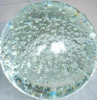 Massief Glazen Bollen.Glazen Bol Massief Helder Glazen Bol Buy Helder Glazen Bol Glazen Bol Glazen Bol Product On Alibaba Com