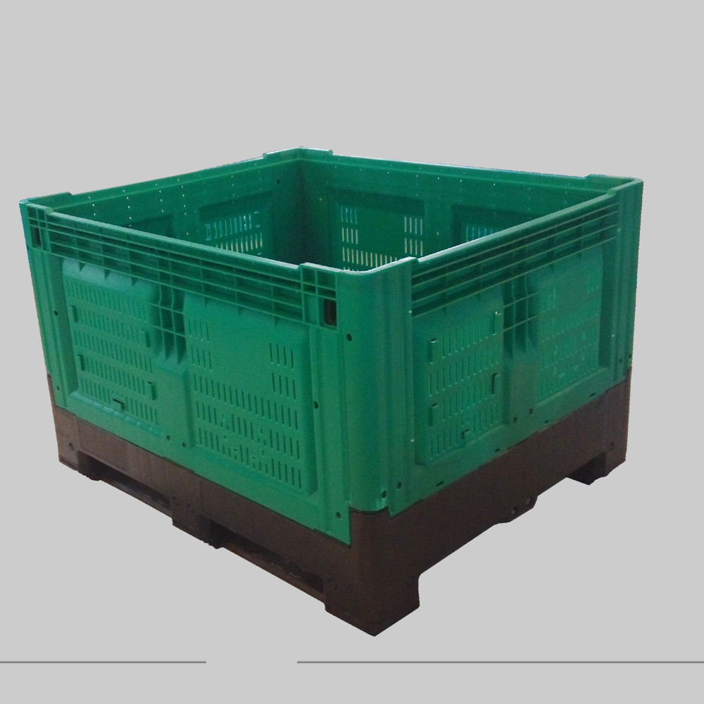 cheap huge durable plastic storage containers buy durable plastic storage containers huge. Black Bedroom Furniture Sets. Home Design Ideas
