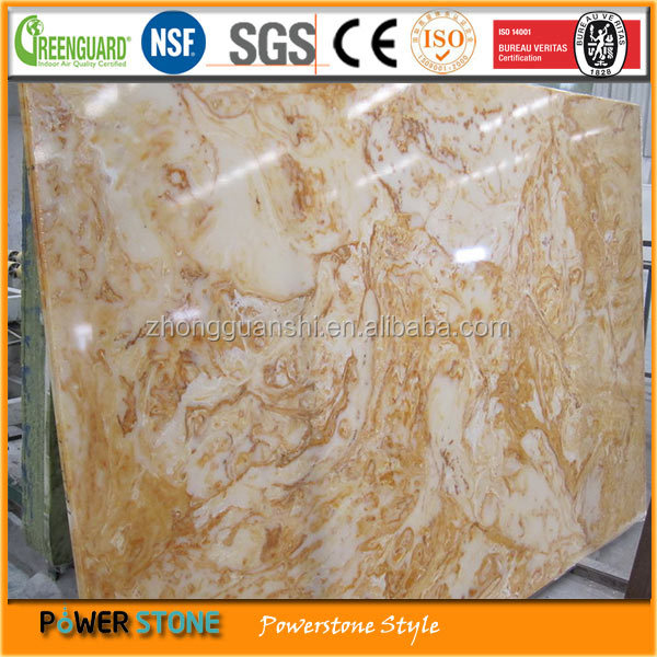 Blue Onyx Countertop, Blue Onyx Countertop Suppliers And Manufacturers At  Alibaba.com