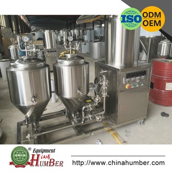 Low Price Nano Brewery Plant For Sale 50l Home Brewing Equipment - Buy Nano  Brewery Plant,50l Home Brewing,Brewery Equipment Product on Alibaba com