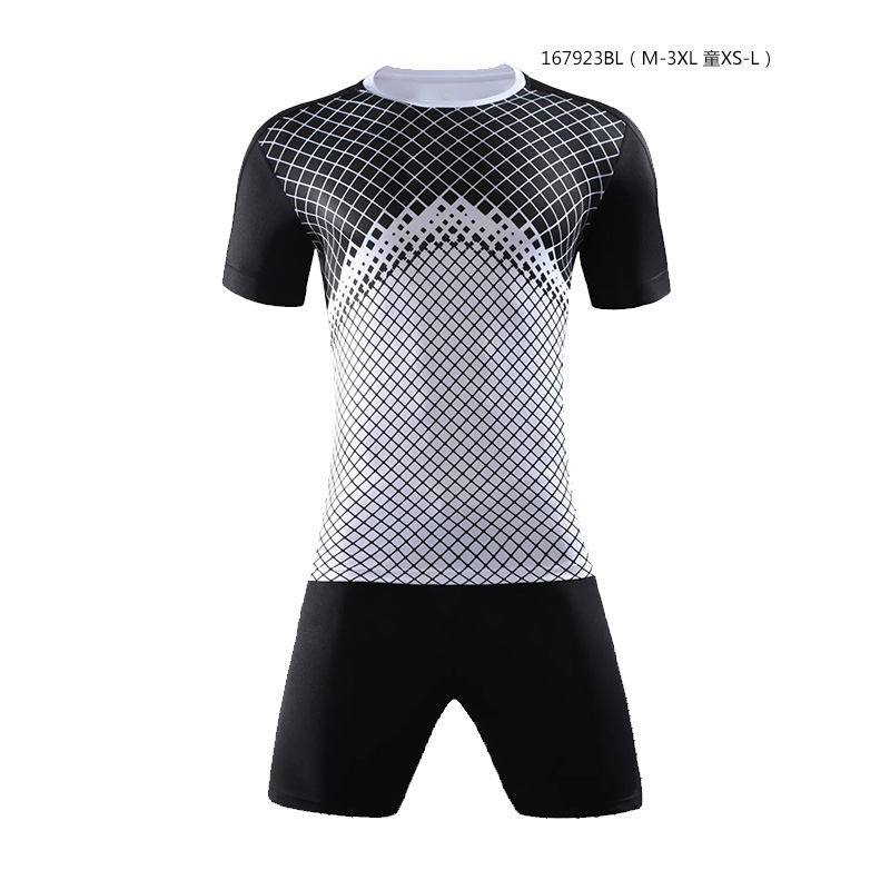 Nuevo en blanco Jersey de fútbol Original personalizar Personal ...