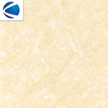 Made In China Bedroom Glazed 60x60 Ceramic Floor Tile Prices In ...