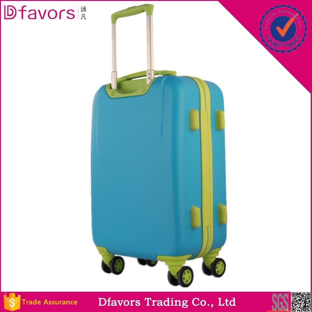 b78b2db61 Venta caliente abs maleta material policarbonato equipaje ventajas y  desventajas maleta grande dimensiones en stock