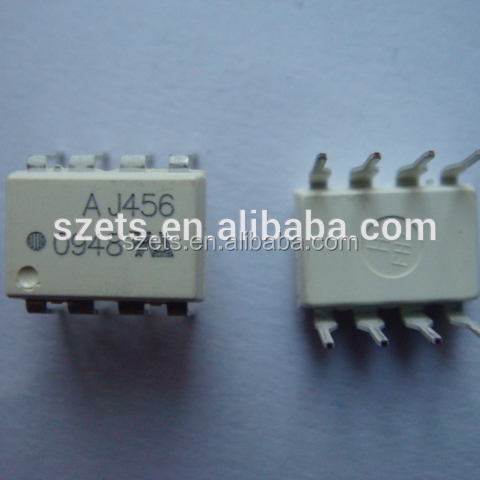 "AAA Grade Tungsten Steel CNC PCB Engraving Endmill Bit 10pcs//pack 1//4/"" 0.1mm 30°"