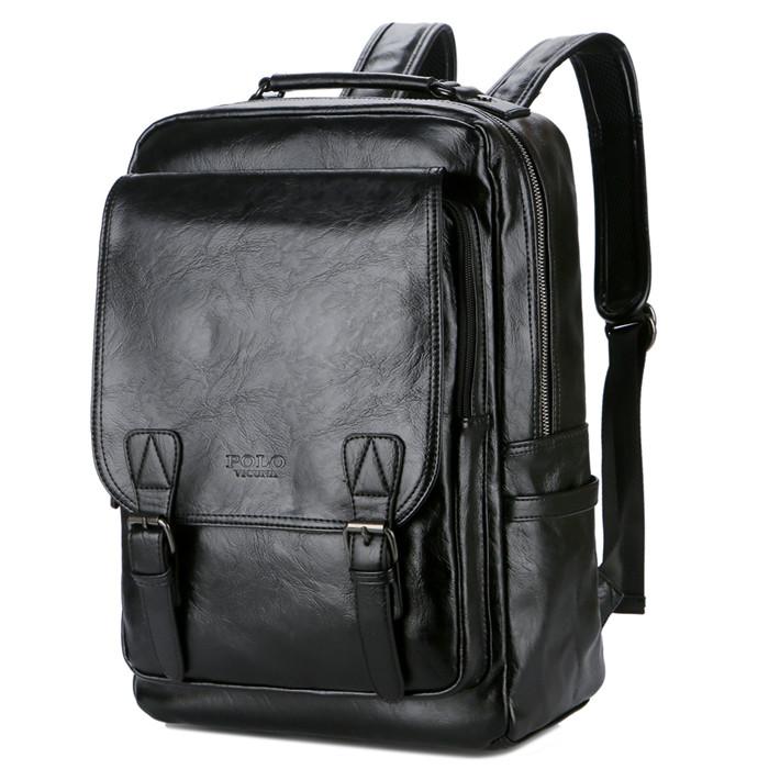 ad1fcd599b169 مصادر شركات تصنيع الحقائب المدرسية بولو والحقائب المدرسية بولو في  Alibaba.com