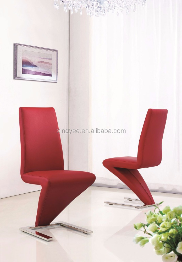 Cool China Chrome Chairs Dining Room Furniture Wholesale Camellatalisay Diy Chair Ideas Camellatalisaycom