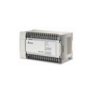 Good Price Delta EH3 Series PLC DVP16EH00R3