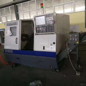 Cnc Lathe Okuma, Cnc Lathe Okuma Suppliers and Manufacturers at