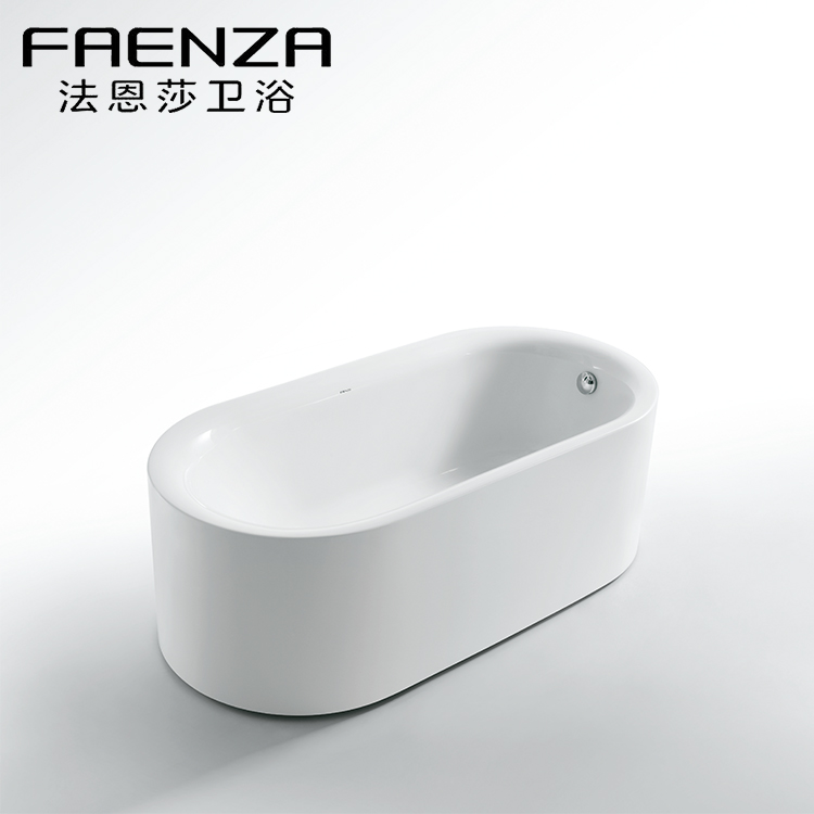 Cheap Plastic Bathtub, Cheap Plastic Bathtub Suppliers and ...