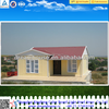 china prefabricated homes prefabricated plans house/modern prefabricated house/prefabricated house price
