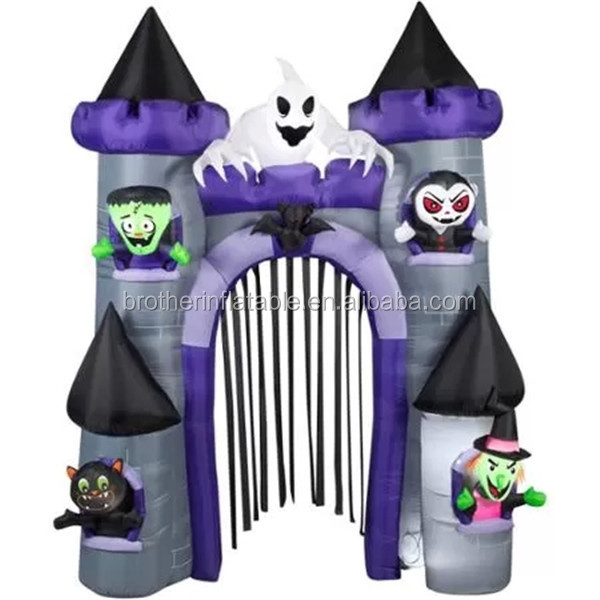 lowes halloween inflatables lowes halloween inflatables suppliers and manufacturers at alibabacom - Lowes Halloween