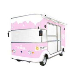 Used Food Trucks For Sale Under 5000 >> Electronic Components Used Food Trucks For Sale Under 5000