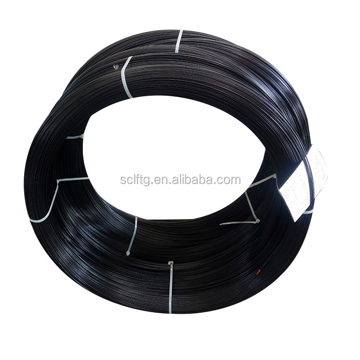 Welding Wire Rod Wholesale, Wire Rod Suppliers - Alibaba