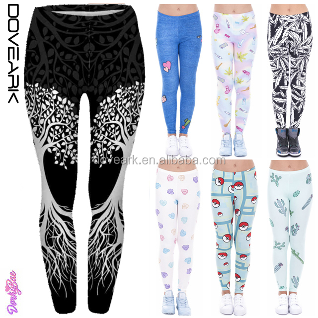 b45067e440782 China Girls Leggings, China Girls Leggings Manufacturers and Suppliers on  Alibaba.com