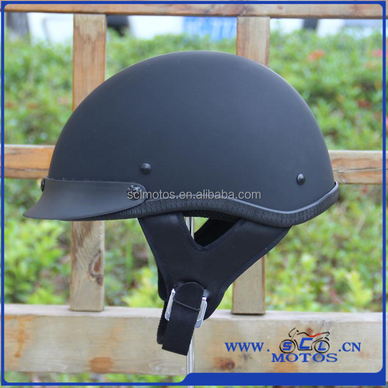 SCL-2016040025 Universal Wholesale Unique Motorcycle Helmets with Top Quality