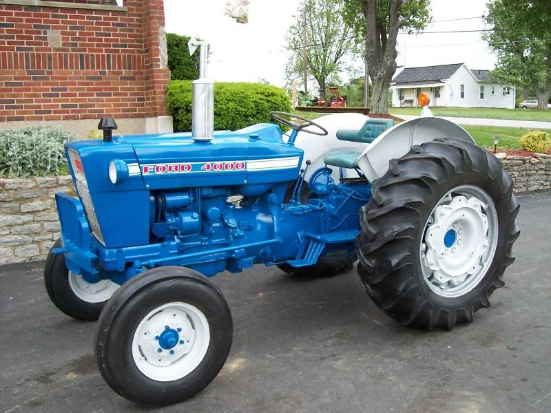 and color history tractors tractor farm ferguson com series amazon robert morland pripps andrew n dp ford fordson