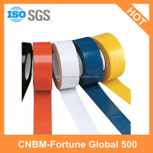 Double Sided Adhesive Tape Heat Resistant Reusable