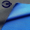 /product-detail/50-micax-50-polyester-yarn-dyed-coolness-mesh-fabric-for-cold-towel-60455834772.html