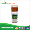 Pesticides Agrichemicals insecticides for Methomyl 90%SP,Harubado, Nudrin,Lannate