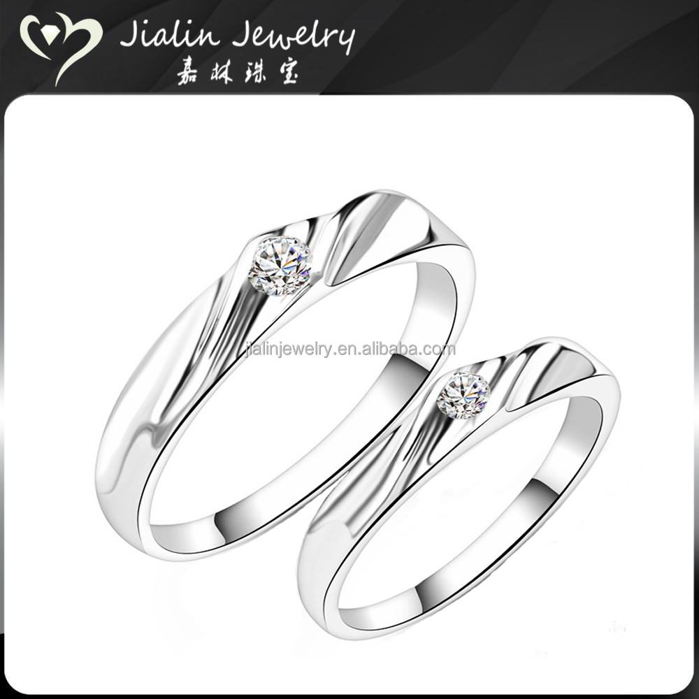 Sterns Wedding Rings Sterns Wedding Rings Suppliers and