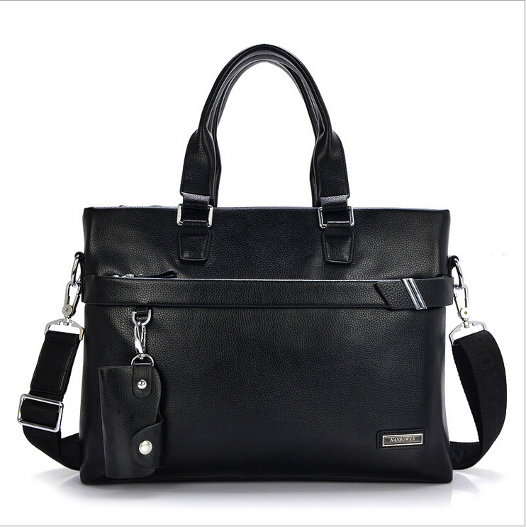 f169d725be6a Cheap Bag Making Business, find Bag Making Business deals on line at ...